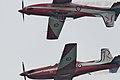 Spore Airshow 896 (6900920137).jpg