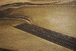 Sprinklers come alive in hangar five 150219-F-FN535-043.jpg