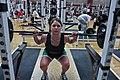 Squat woman.jpg