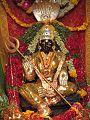 Sri Sunam Jakini Matha.jpg