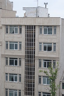 قیمت قطعی آپارتمانهای نوساز