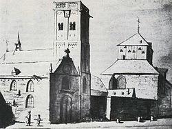 St-Jakob-und-St-Georg-Köln-um-1664-65.jpg