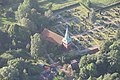 St.-Maria-Magdalena-Kirche und Friedhof Hamburg-Moorburg 52.jpg