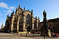St.Giles Cathedral - panoramio.jpg