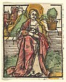 St. Agnes (copy) MET DP826730.jpg