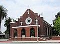 St. Bernardine Church - San Bernardino, California 02.jpg