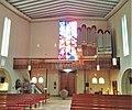St. Bonifatius Varel 06.jpg