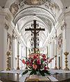 St. Egidien - Altar.jpg