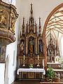 St. Jacobus maior (Markt Rettenbach) 48.JPG