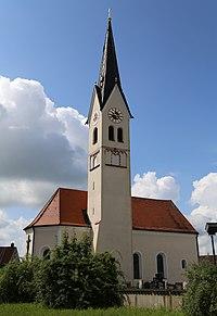 St. Johannes Ev. Hohenthann Tuntenhausen-5.jpg
