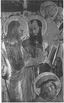 St. Mark and St. John.jpg