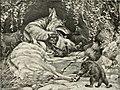 St. Nicholas (serial) (1873) (14781171361).jpg
