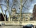 St. Peter Köln - Südseite (4945-47).jpg