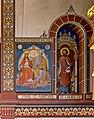 St. Peter und Paul (Bonndorf) jm50599.jpg