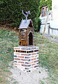 StAubin.Chateauneuf-statue-016b.JPG