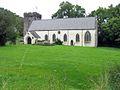 St Cadoc Llancarfan, Glamorgan, Wales.jpg