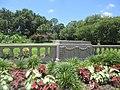 St Charles Avenue at Audubon Park New Orleans 11 June 2020 30.jpg