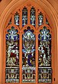 St Cuthbert, Thetford, Norfolk - Window - geograph.org.uk - 1703253.jpg