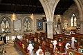 St Cuthbert Ackworth (160).JPG