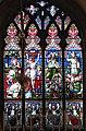 St Edmund's church in Downham Market - east window - geograph.org.uk - 1876569.jpg
