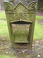 St Finbarres Graveyard-Cork City.jpg