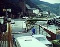 St Goarshausen, Faehre (Ferry) - geo.hlipp.de - 25217.jpg