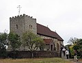 St James, Grain, Kent - geograph.org.uk - 328750.jpg