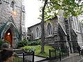 St James The Apostle Anglican Church 26.JPG