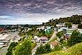 St John Harbour Newfoundland (41321463072).jpg