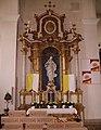 St Medardus Seitenaltar.JPG