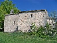St Michel Observatoire - Chapelle St Jean 2.jpg