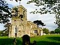 St Nicholas Hinxworth - geograph.org.uk - 1064088.jpg