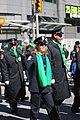St Patrick's Day DSC 0480 (8567520076).jpg