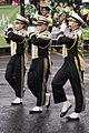 St Patricks Parade 2013 - Dublin (8566413176).jpg