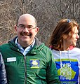 St Pats Day 014 George Leventhal (13185981665).jpg