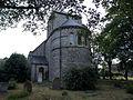 St Peter's Church, Bishopsworth, Bristol (4770815808).jpg