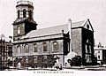 St Peter's Church, Church Street, Liverpool.jpg