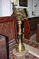 St Peter's church Bramerton Norfolk (4591151892).jpg