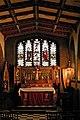 St Saviour, Leeds - Chapel - geograph.org.uk - 1107430.jpg