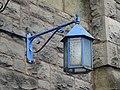 St Thomas's Presbytarian Church, Denbigh 08.jpg