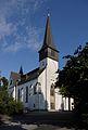 St Vinzenz Echthausen IMGP8718 smial wp.jpg