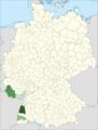 Staatsangehörigkeit Frankreich in Deutschland.png