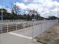 Stacja kolejowa Promno - maj 2019 - 8.jpg