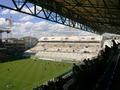 Stade Geoffroy-Guichard - Tribune Charles Paret (29-04-2012).png