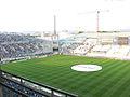Stade vélodrome - pelouse et virage nord.jpg