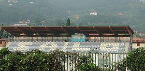 FeralpiSalò - Stadio Lino Turina