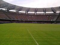 Stadio San Paolo.jpg