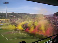 Stadio Santa Colomba.jpg