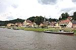 Stadt Wehlen Labe 2012 4.jpg