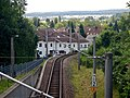 Stadtbahn S11 in Ittersbach - panoramio.jpg